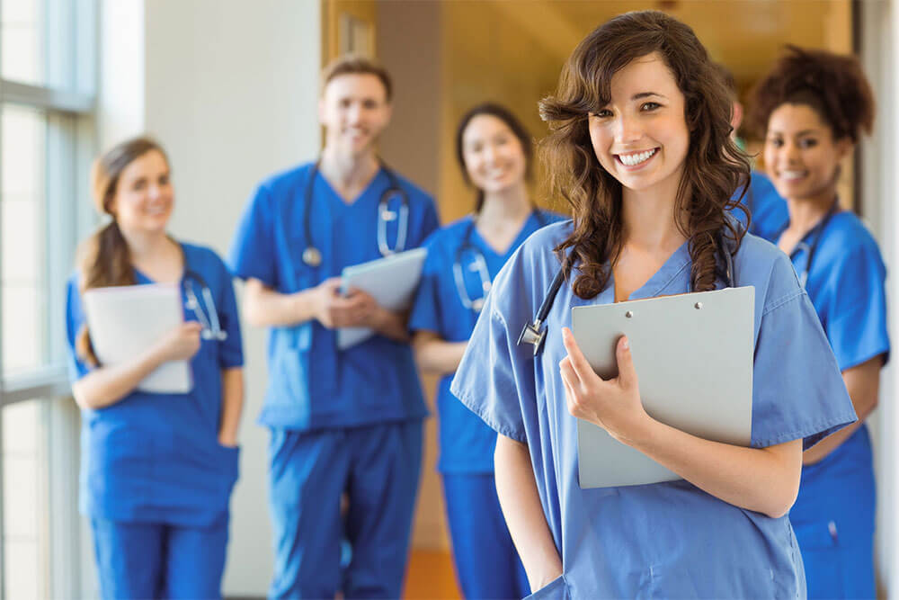How to Pick the Best CNA Continuing Education Courses
