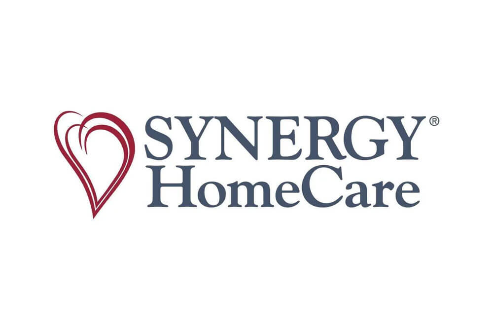 What is Synergy Home Care for CNAs?