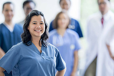 5 Reasons to Begin a CNA Career