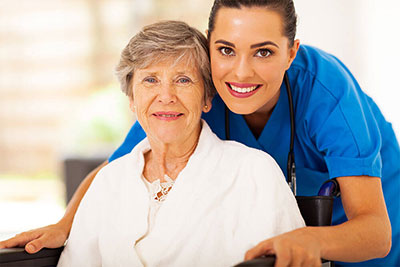 Adult Daycare Jobs for CNAs