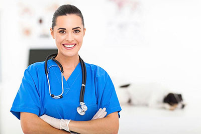 Common College Requirements for Aspiring CNAs