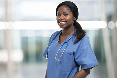Do You Have What it Takes to be a CNA?