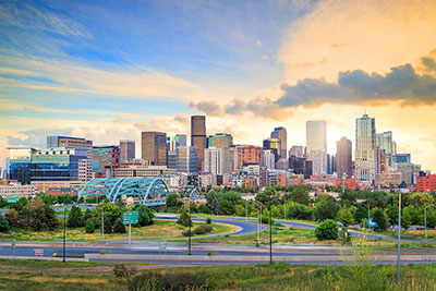 Five Great Schools for Aspiring CNAs in Denver, CO