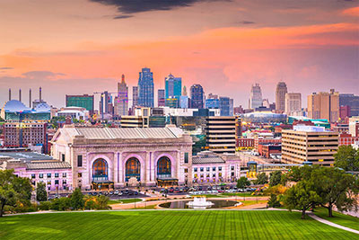 Five Great Schools for Aspiring CNAs in Kansas City, MO
