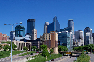 Five Great Schools for Aspiring CNAs in Minneapolis, MN