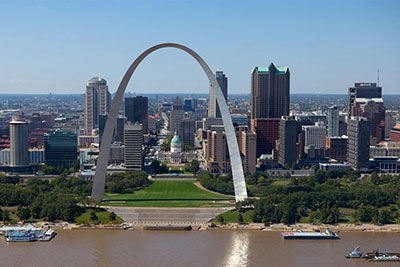 Five Great Schools for Aspiring CNAs in Saint Louis, MO