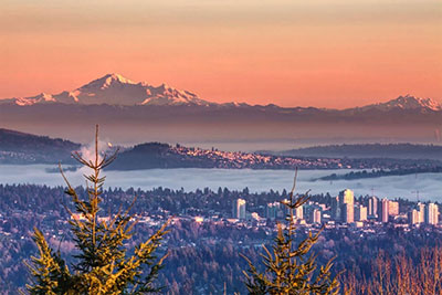 Five Great Schools for Aspiring CNAs in Vancouver, WA