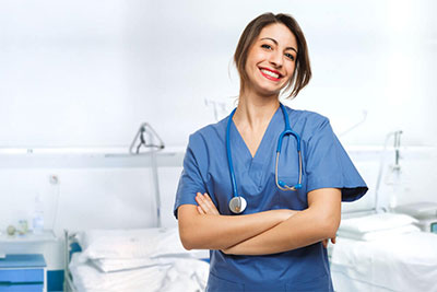 How Long Will it Take to Become a CNA?