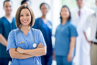 How to Pay for Your CNA Training