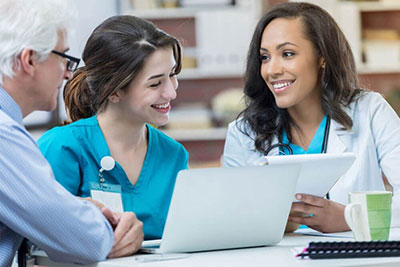 Tips for Finding the Best CNA Jobs