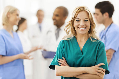 Understanding Patients' Rights as a CNA