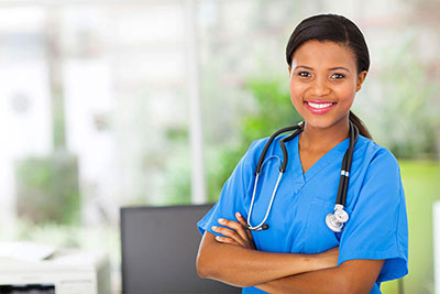 What Are the Benefits of CNA Career?