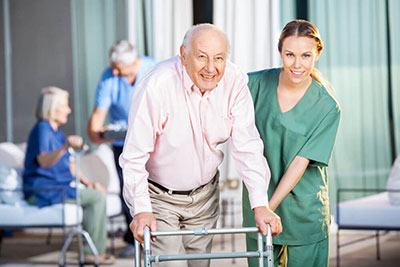 What Are the Requirements to Become a Hospice CNA?