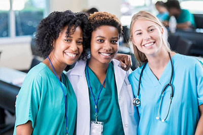 What is the CNA Code of Ethics?