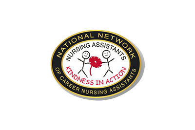 What is the National Network of Career Nursing Assistants?