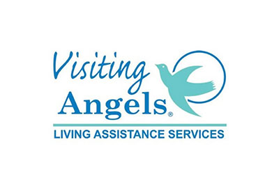What is Visiting Angels for CNAs?