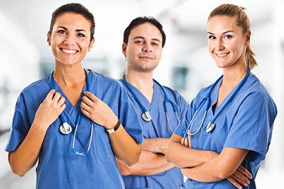 What Makes a Great CNA?
