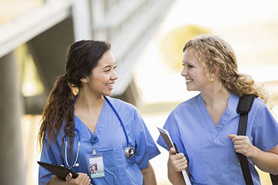 Why Do CNAs Need to Complete Continuing Education Courses?
